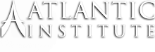 Atlantic Institute SC